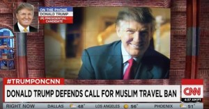 ban_trump