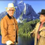 senior citizens brokeback mountain