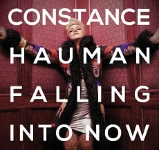 constance-hauman-cover