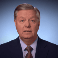 Lindsey Graham Quits the Presidential Race: WATCH