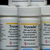 Second Case of Daily PrEP User Contracting HIV Reported