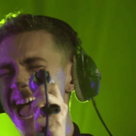 Years & Years Mashes Up Drake's 'Hotline Bling' with Katy Perry's 'Dark Horse' – WATCH