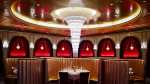 Carbone - Red Room - Credit Douglas Friedman