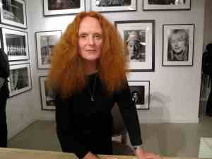 Grace_Coddington