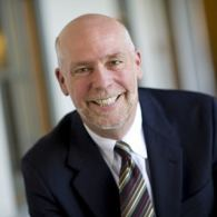 Montana Governor Hopeful Greg Gianforte's Support For Extreme Anti-Gay Groups Exposed