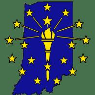 HRC, Lambda Legal Blast Indiana's Latest 'Super' Anti-Gay Bills