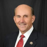 Louie Gohmert gays will die out
