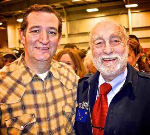 Bob Lynn alaska republican
