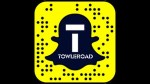 Snapchat Towleroad