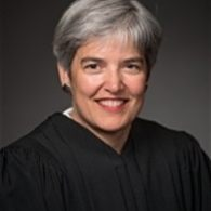 The Minnesota Supreme Court Just Got Its First Openly Gay Justice