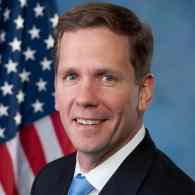 Illinois Congressman Bob Dold is First Republican to Sponsor Equality Act