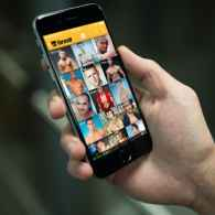 Grindr is Sharing Your HIV Status with Other Companies