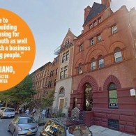 You Can Help Turn the Harlem Hate Church into a Shelter for LGBT Youth: Here's How