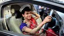 Mumbai radio cabs