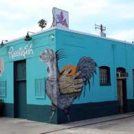 Roosterfish Revived: Venice, California's Beloved Gay Dive Bar Will Reopen This Month