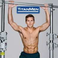TitanMen Offers to Pay Off Aaron Schock's $1 Million Legal Debt if He'll Star in a Gay Adult Film