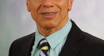 James Vacca