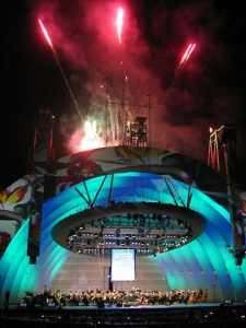 360px-Hollywood_Bowl_2005