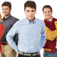 What To Watch On TV This Week: 'The Real O'Neals' Debuts; 'The Voice' Returns