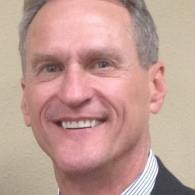 Photo_of_Gov._Dennis_Daugaard