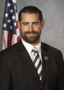 Representative_Brian_Sims_(D-Philadelphia)