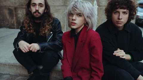 Sunflower Bean_2