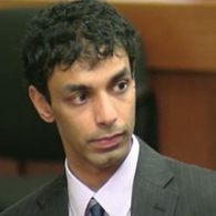 Ex-Rutgers Student Dharun Ravi, Who Spied on and Exposed Tyler Clementi, Wants Conviction Invalidated