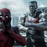 Deadpool: Pansexual Antihero or Gay-Baiting Jokester?