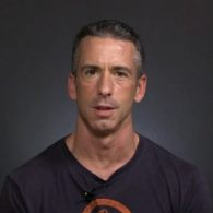 Dan Savage Blasts Log Cabin Republicans for Continuing to Support the GOP That Hates Them