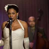 Gay Iconography: Audra McDonald's Tony-Winning Performances