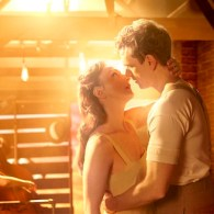 Steve Martin and Edie Brickell Musical 'Bright Star' Opens on Broadway: REVIEW