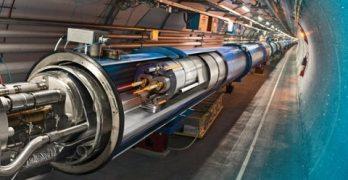CERN_LHC