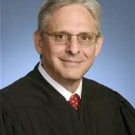 Lambda Legal Review Finds Merrick Garland's Gay Rights Record Inconclusive: VIDEO