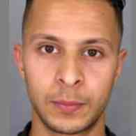 Paris Terror Suspect Who Frequented Gay Bars in Belgium Captured Alive by Police – VIDEO