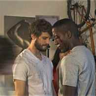 'Dorian Gray' is a Little Less White and a Little More Gay in This New Web Series – WATCH