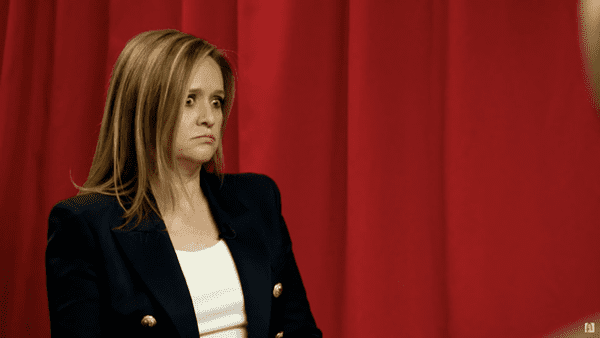 samantha bee trump