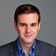 Gay Fox News Contributor Guy Benson: Gay People Should Be More Tolerant of Discrimination