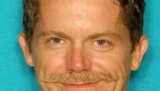 ronald shumway murder, christopher brian colbert