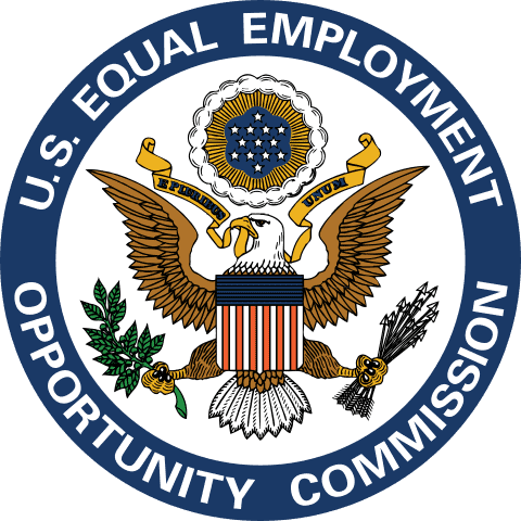 what does the eeoc do