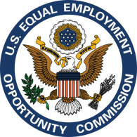 EEOC and Department of Justice to Oppose Each Other in New York Anti-Gay Discrimination Case Before 2nd Circuit