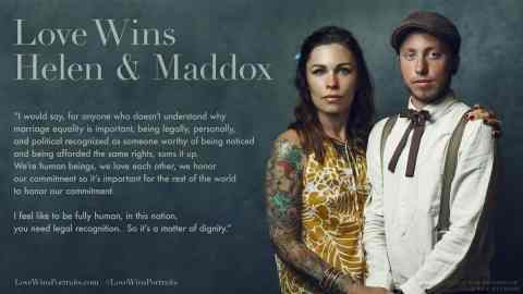 love_wins_portraits_by_gia_goodrich_lgbt_marriage_noh8_helen_and_maddox