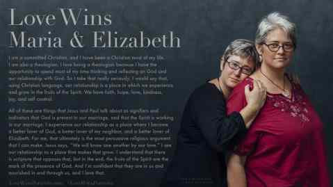 love_wins_portraits_by_gia_goodrich_lgbt_marriage_noh8_maria_elizabeth
