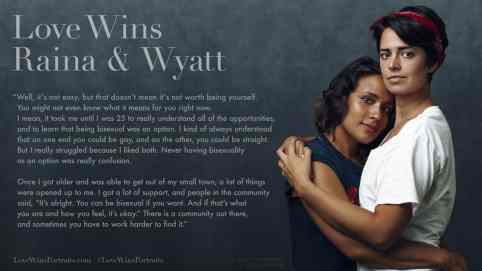 love_wins_portraits_by_gia_goodrich_lgbt_marriage_noh8_wyatt_and_raina