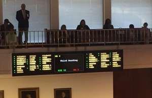 NC Senate