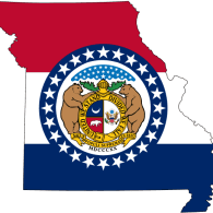 Missouri Lawmakers Defeat Anti-LGBT 'Religious Freedom' Bill