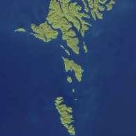 Faroe Islands Legalizes Same-Sex Marriage and Adoption