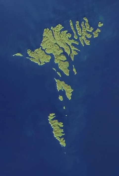 Faroes030417-nasa(2)