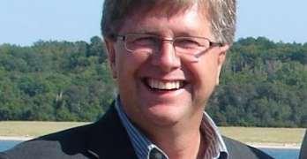 Tom Casperson