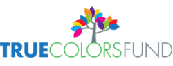 True-Colors-Fund