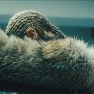 Beyoncé Teases Mysterious 'Lemonade' World Premiere Event: WATCH
